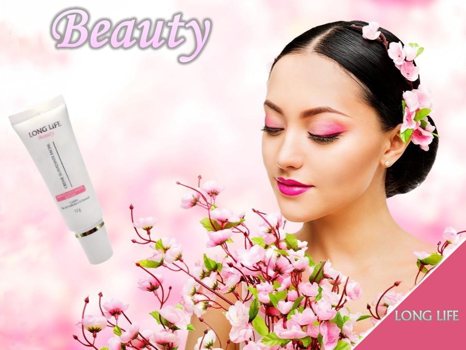 beauty-folder-72-privamera