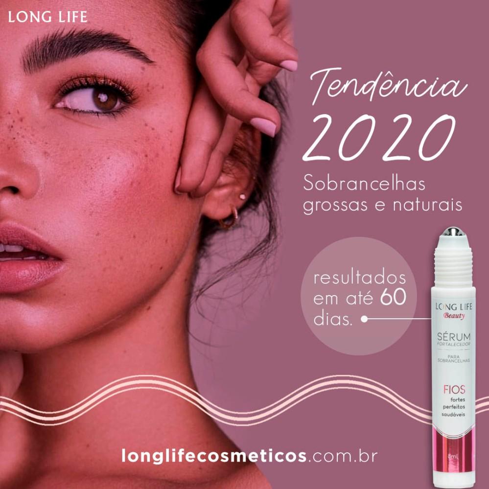 tendencia 2020