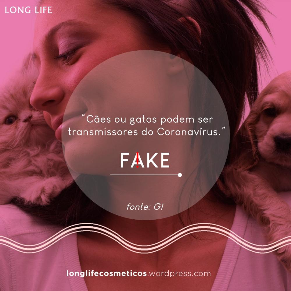 fake news #4