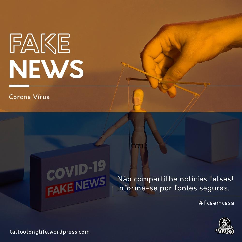 fake news!!