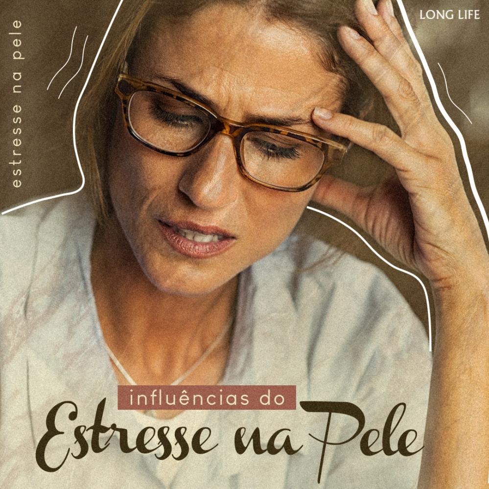 Conteúdo - Estresse